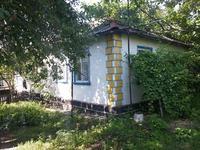 4-комнатный дом, 90 м², 10 сот.