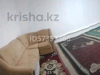 Дача с участком в 8 сот., Кызылжар 246 — Солнечный за 5 млн 〒 в Актобе, Нур Актобе