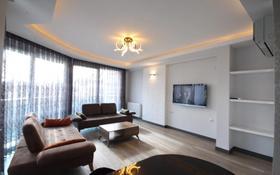 4-комнатная квартира, 155 м², 5/5 этаж, Арапсую 85 за 80 млн 〒 в Анталье