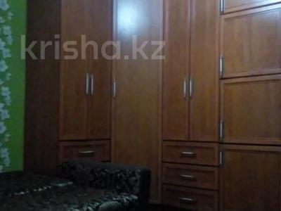 2-комнатная квартира, 52 м², 2/5 этаж, мкр Аксай-3Б, Толе би — Яссауи за 17.5 млн 〒 в Алматы, Ауэзовский р-н — фото 2