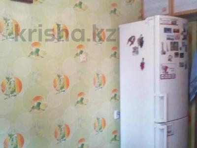 2-комнатная квартира, 52 м², 2/5 этаж, мкр Аксай-3Б, Толе би — Яссауи за 17.5 млн 〒 в Алматы, Ауэзовский р-н — фото 5