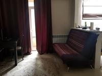 3-комнатная квартира, 73 м², 3/3 этаж помесячно