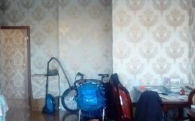 3-комнатная квартира, 87 м², 3/13 этаж, Детский мир 173а за 25 млн 〒 в Талдыкоргане