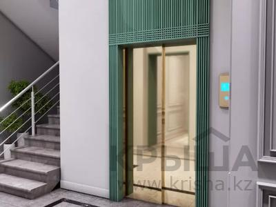 1-комнатная квартира, 40.3 м², 2/9 этаж, 22-4-ая улица за 13.8 млн 〒 в Нур-Султане (Астана), Есиль р-н — фото 24
