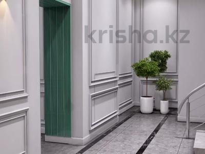 1-комнатная квартира, 40.3 м², 2/9 этаж, 22-4-ая улица за 13.8 млн 〒 в Нур-Султане (Астана), Есиль р-н — фото 26
