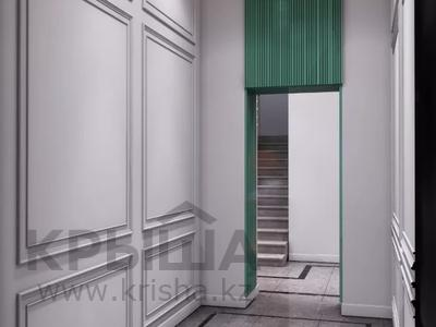 1-комнатная квартира, 40.3 м², 2/9 этаж, 22-4-ая улица за 13.8 млн 〒 в Нур-Султане (Астана), Есиль р-н — фото 27