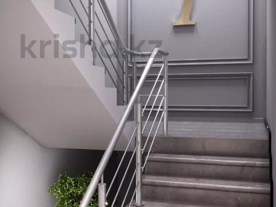 1-комнатная квартира, 40.3 м², 2/9 этаж, 22-4-ая улица за 13.8 млн 〒 в Нур-Султане (Астана), Есиль р-н — фото 28