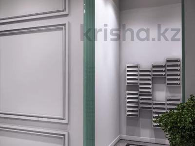 1-комнатная квартира, 40.3 м², 2/9 этаж, 22-4-ая улица за 13.8 млн 〒 в Нур-Султане (Астана), Есиль р-н — фото 29