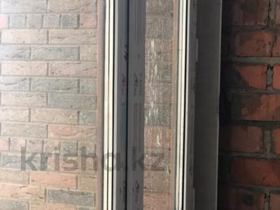 1-комнатная квартира, 40.3 м², 2/9 этаж, 22-4-ая улица за 13.8 млн 〒 в Нур-Султане (Астана), Есиль р-н — фото 18