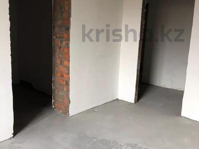 1-комнатная квартира, 40.3 м², 2/9 этаж, 22-4-ая улица за 13.8 млн 〒 в Нур-Султане (Астана), Есиль р-н — фото 17