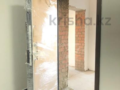 1-комнатная квартира, 40.3 м², 2/9 этаж, 22-4-ая улица за 13.8 млн 〒 в Нур-Султане (Астана), Есиль р-н — фото 14