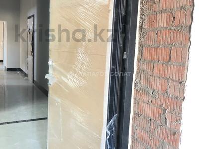 1-комнатная квартира, 40.3 м², 2/9 этаж, 22-4-ая улица за 13.8 млн 〒 в Нур-Султане (Астана), Есиль р-н — фото 15