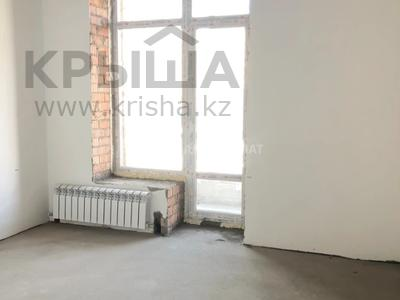 1-комнатная квартира, 40.3 м², 2/9 этаж, 22-4-ая улица за 13.8 млн 〒 в Нур-Султане (Астана), Есиль р-н — фото 16