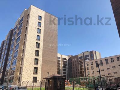 1-комнатная квартира, 40.3 м², 2/9 этаж, 22-4-ая улица за 13.8 млн 〒 в Нур-Султане (Астана), Есиль р-н
