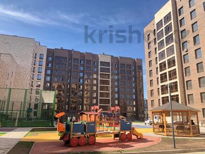 1-комнатная квартира, 40.3 м², 2/9 этаж, 22-4-ая улица за 13.8 млн 〒 в Нур-Султане (Астана), Есиль р-н — фото 3