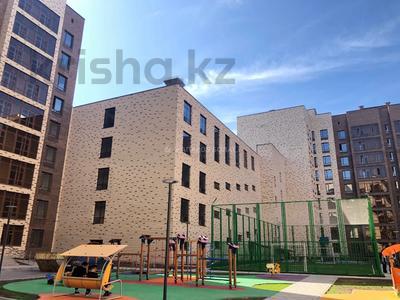 1-комнатная квартира, 40.3 м², 2/9 этаж, 22-4-ая улица за 13.8 млн 〒 в Нур-Султане (Астана), Есиль р-н — фото 4