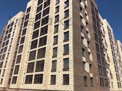 1-комнатная квартира, 40.3 м², 2/9 этаж, 22-4-ая улица за 13.8 млн 〒 в Нур-Султане (Астана), Есиль р-н — фото 5