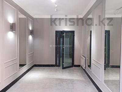 1-комнатная квартира, 40.3 м², 2/9 этаж, 22-4-ая улица за 13.8 млн 〒 в Нур-Султане (Астана), Есиль р-н — фото 10
