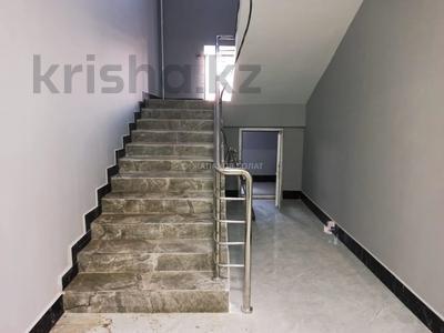 1-комнатная квартира, 40.3 м², 2/9 этаж, 22-4-ая улица за 13.8 млн 〒 в Нур-Султане (Астана), Есиль р-н — фото 11