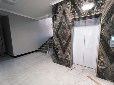 1-комнатная квартира, 40.3 м², 2/9 этаж, 22-4-ая улица за 13.8 млн 〒 в Нур-Султане (Астана), Есиль р-н — фото 12