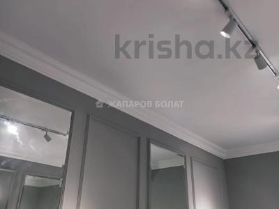 1-комнатная квартира, 40.3 м², 2/9 этаж, 22-4-ая улица за 13.8 млн 〒 в Нур-Султане (Астана), Есиль р-н — фото 13