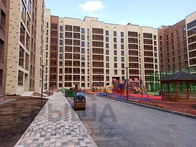 1-комнатная квартира, 40.3 м², 2/9 этаж, 22-4-ая улица за 13.8 млн 〒 в Нур-Султане (Астана), Есиль р-н — фото 6