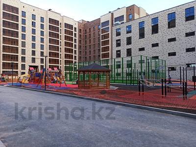 1-комнатная квартира, 40.3 м², 2/9 этаж, 22-4-ая улица за 13.8 млн 〒 в Нур-Султане (Астана), Есиль р-н — фото 7