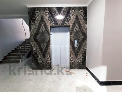 1-комнатная квартира, 40.3 м², 2/9 этаж, 22-4-ая улица за 13.8 млн 〒 в Нур-Султане (Астана), Есиль р-н — фото 8
