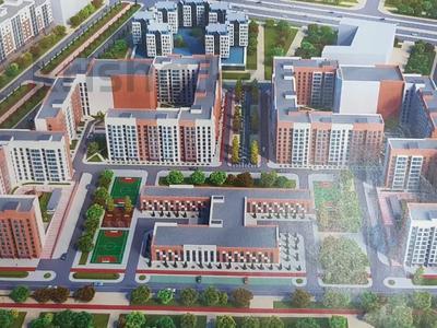 1-комнатная квартира, 40.3 м², 2/9 этаж, 22-4-ая улица за 13.8 млн 〒 в Нур-Султане (Астана), Есиль р-н — фото 21