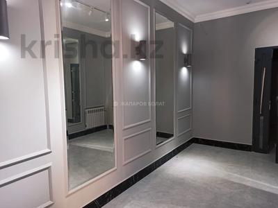1-комнатная квартира, 40.3 м², 2/9 этаж, 22-4-ая улица за 13.8 млн 〒 в Нур-Султане (Астана), Есиль р-н — фото 9