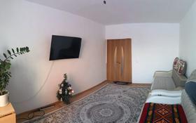 2-комнатная квартира, 62 м², 1/5 этаж, проспект Ильяса Есенберлина 4/2 за 18.5 млн 〒 в Усть-Каменогорске