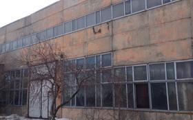 Здание, площадью 871 м², Киевская 44/8 за ~ 15 млн 〒 в Костанае