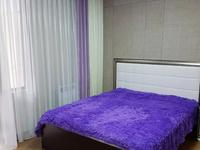 2-комнатная квартира, 85 м², 16/35 этаж посуточно