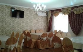 7-комнатный дом посуточно, 300 м², Айнаколь — Жумабаева за 60 000 〒 в Нур-Султане (Астана), Алматы р-н