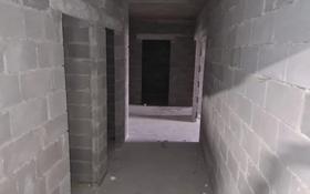3-комнатная квартира, 103 м², 5/6 этаж, 16-й мкр 73 за 18 млн 〒 в Актау, 16-й мкр