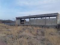 Промбаза 1 га, Железнодорожная за 79 млн 〒 в Капчагае