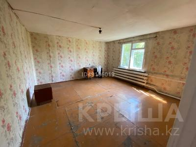 1-комнатный дом, 38.7 м², Нагорная за 2.3 млн 〒 в Щучинске — фото 2