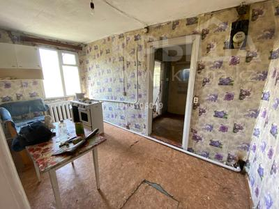 1-комнатный дом, 38.7 м², Нагорная за 2.3 млн 〒 в Щучинске — фото 3