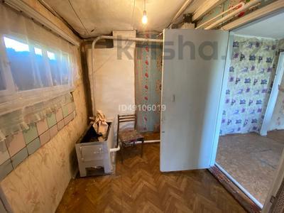 1-комнатный дом, 38.7 м², Нагорная за 2.3 млн 〒 в Щучинске — фото 4