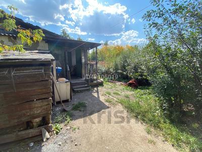 1-комнатный дом, 38.7 м², Нагорная за 2.3 млн 〒 в Щучинске — фото 7