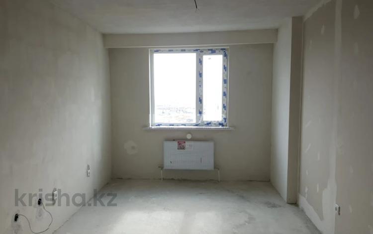 1-комнатная квартира, 38.4 м², 3/5 этаж, Е-102 11 за 14.7 млн 〒 в Нур-Султане (Астана), Есиль р-н