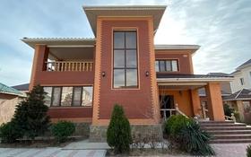 8-комнатный дом, 370 м², 10 сот., 30-й мкр за 149 млн 〒 в Актау, 30-й мкр