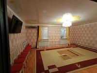 4-комнатный дом, 110 м², 6 сот.