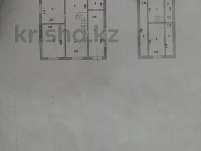 5-комнатный дом, 140 м², 10 сот., Улытау 46 — Саржайлау за 45 млн 〒 в Нур-Султане (Астана) — фото 2