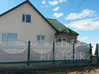 5-комнатный дом, 140 м², 10 сот., Улытау 46 — Саржайлау за 45 млн 〒 в Нур-Султане (Астана) — фото 6