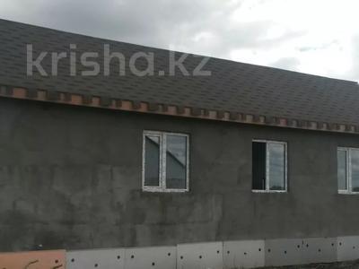 5-комнатный дом, 140 м², 10 сот., Улытау 46 — Саржайлау за 45 млн 〒 в Нур-Султане (Астана) — фото 9