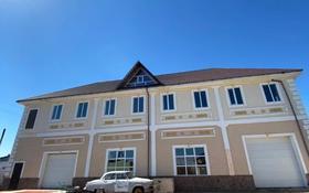 Здание, площадью 1000 м², Село Кызылсуат 15 за ~ 70 млн 〒