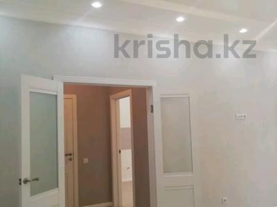 1-комнатная квартира, 41 м², 5/10 этаж, Кайым Мухамедханов за 16 млн 〒 в Нур-Султане (Астана), Есильский р-н — фото 7