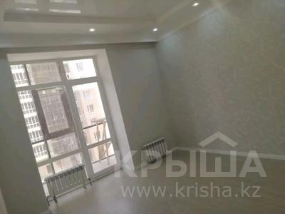 1-комнатная квартира, 41 м², 5/10 этаж, Кайым Мухамедханов за 16 млн 〒 в Нур-Султане (Астана), Есильский р-н — фото 8
