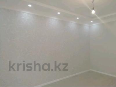 1-комнатная квартира, 41 м², 5/10 этаж, Кайым Мухамедханов за 16 млн 〒 в Нур-Султане (Астана), Есильский р-н — фото 9